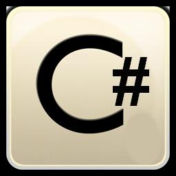 Visual C# 2010 [Kitab]