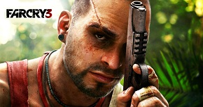 Far Cry 3 - Torrent