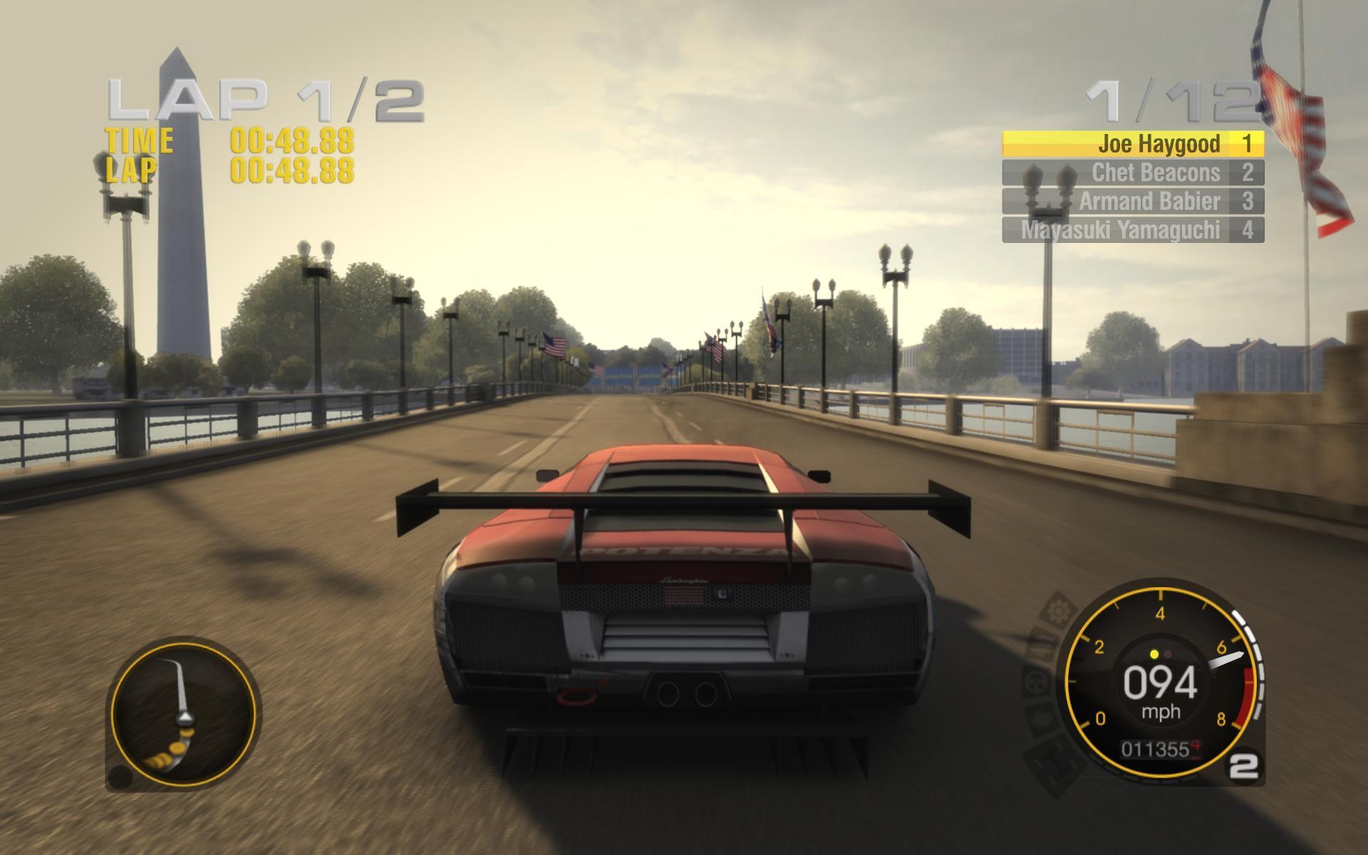 the race Kom gratis race spelen op spelebe het beste van race speel je gratis online op spelebe - spelebe de leukste spelletjes van nederland.