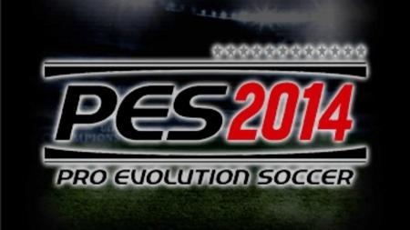 Pro Evolution Soccer 2014l [RELOADED] torrent - PES 2014