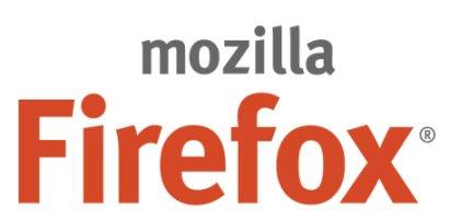 Mozilla Firefox v25.0