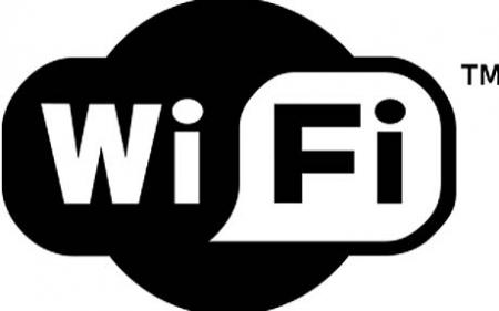 Unudulan Wi-Fi şifrəsini öyrənmək