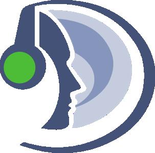 TeamSpeak 3.0.13.1