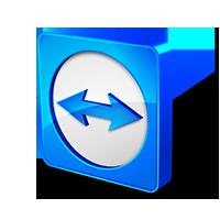 TeamViewer Enterprise v9.0.24951 Full