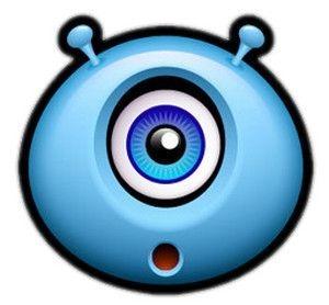 WebcamMax v7.8.1.6 Full