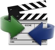 AVS Video Converter v8.5.1.551 Full