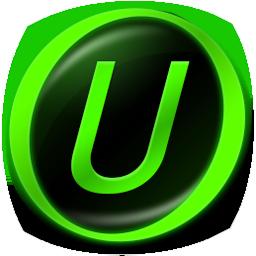 Iobit Uninstaller 3.3.8.2663 Free