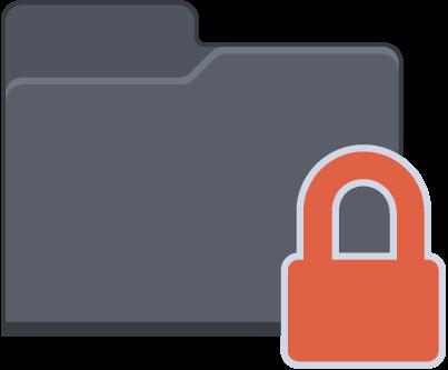 WinMend Folder Hidden 1.5.1.0