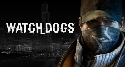 Watch Dogs [RELOADED] - FULL Torrent - PC