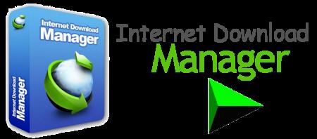 Internet Download Manager 6.21 Build 1 Final