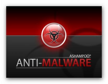 MalwareBytes Anti-Malware v2.0.2.1012