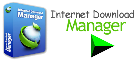 Internet Download Manager 6.21 Build 3 Final + patch