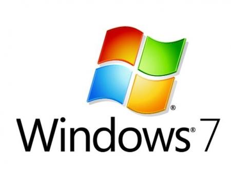 Windows 7 quraşdırılması (Formatı) - Windows 7 installation (Format)