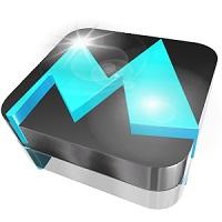 Aurora 3D Text & Logo Maker 13.06.25 RePack Torrent