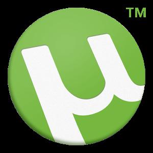 uTorrent 3.4.2.37754