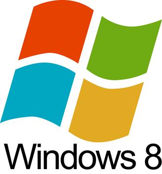Windows 8 x64 torrent