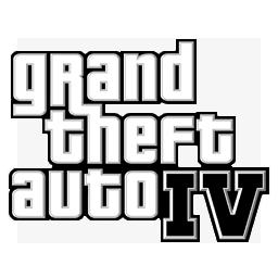 Gta IV Save Game