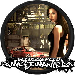 Need for Speed Most Wanted [SKIDROW] - torrent