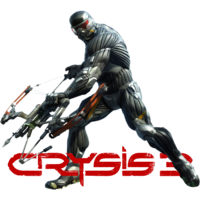 Crysis 3 [RELOADED] - Torrent