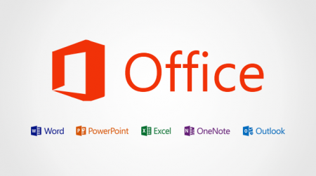 Office 2013 Professional Plus x86 & x64 + Aktivator