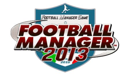 Football Manager 2013 [SKIDROW] - torrent