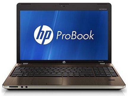 HP Probook 4530s Drayverlər