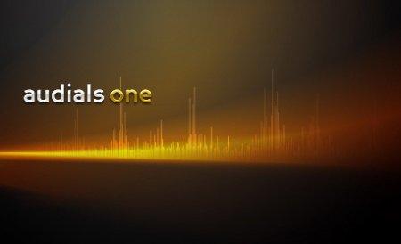 Audials One v10.2.20811.1100