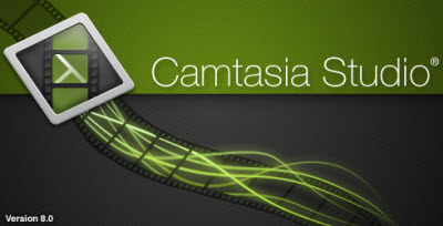 TechSmith Camtasia Studio v8.1.0 Build 1281