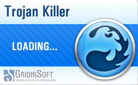 GridinSoft Trojan Killer v2.1.7.0