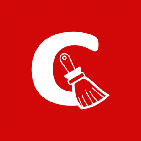 CCleaner 4.03.4151