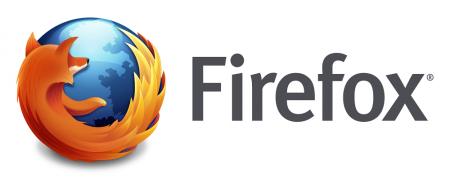 Mozilla Firefox v22.0 Final