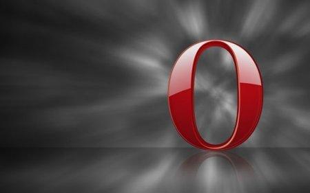 Opera v12.15 Final