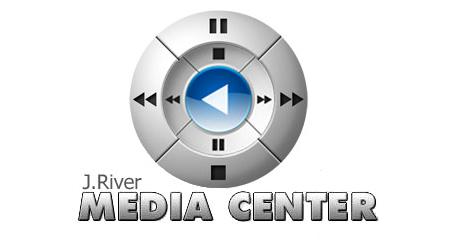 JRiver Media Center 18.0.205