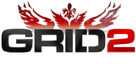 GRID 2 [RELOADED] | Torrent