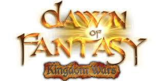 Dawn of Fantasy: Kingdom Wars - FULL Torrent