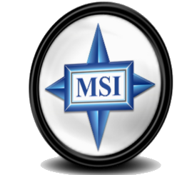 EMCO MSI Package Builder Enterprise v4.5.7.7481 Full