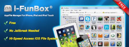 i-FunBox V3.0