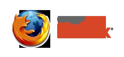 Mozilla Firefox 23.0.1