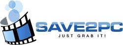 Save2pc Ultimate v5.3.3.1464