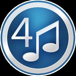 Ashampoo Music Studio v4.1.1.38