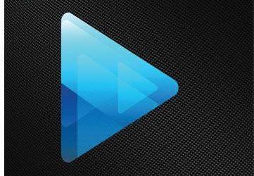 Sony Vegas Pro v12.0 Build 710 x64