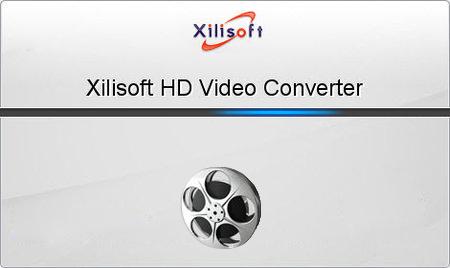 Xilisoft HD Video Converter 7.8.23 Build 20180925