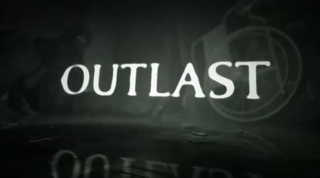 Outlast [RELOADED] - FULL