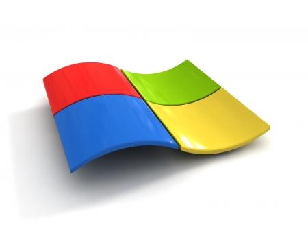 Microsoft Toolkit v2.4.7 Full