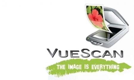 VueScan Pro v9.2.24
