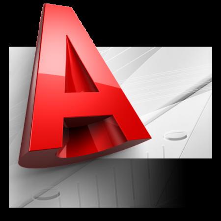 Autodesk Autocad 2010 ENG x86/x64 full