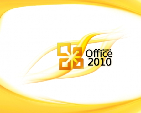 Microsoft Office 2010 e-kitab [PDF]