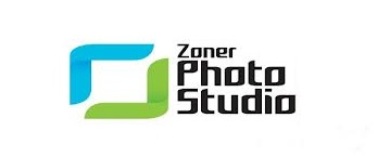 Zoner Photo Studio Professional v16.0.1.3