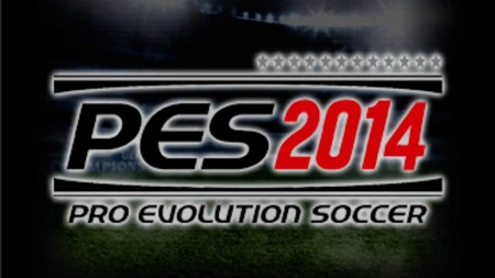 Pro Evolution Soccer 2014l [RELOADED] torrent - PES 2014