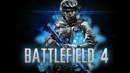 Battlefield 4 [RELOADED]- FULL - Torrent